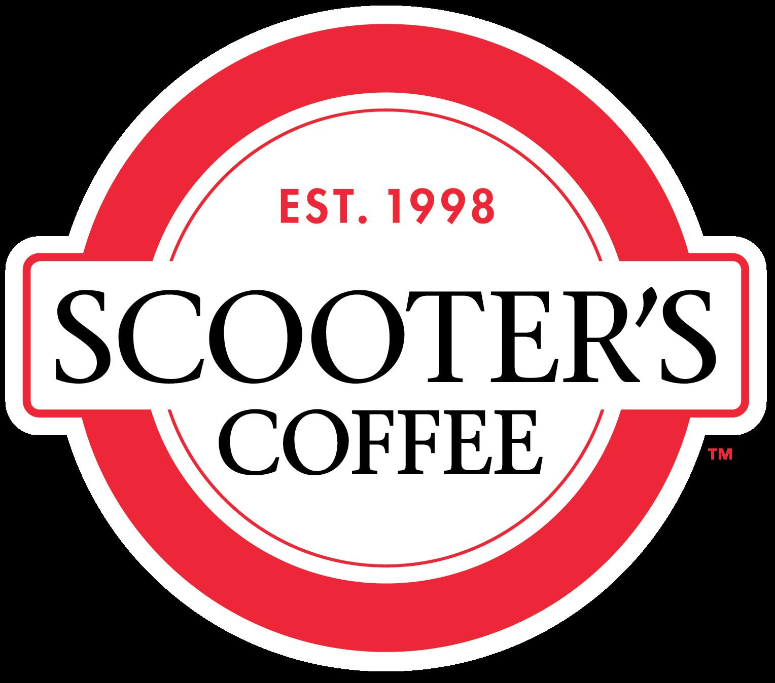 Jobs At Scooters Coffee York News Times Job Board