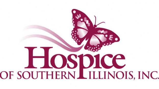 Image result for hospice of southern illinois